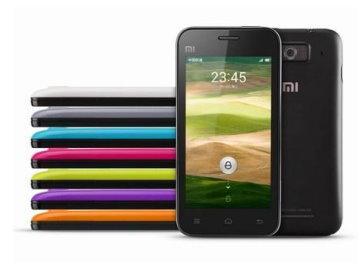 小米手機1S花252秒賣掉30萬支!飢餓行銷奏效?