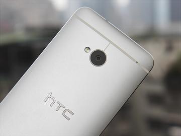 新HTC One UltraPixel攝錄實力與Zoe應用詳測