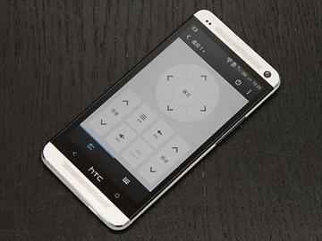 新HTC One旗艦級豐富功能全面體驗