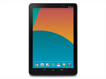 Nexus 10二代平板官圖流出 傳由華碩代工