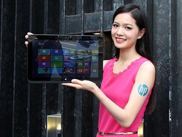 HP Split 13 x2平板筆電 Beats加持兼具高效能